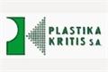 plastika.42807205.98975528.group
